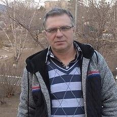 Фотография мужчины Геннадий, 52 года из г. Чита