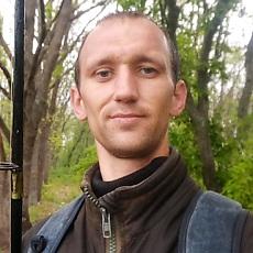Фотография мужчины Сергей, 29 лет из г. Харьков