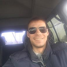 Фотография мужчины Дмитрий, 26 лет из г. Иркутск