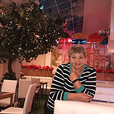 Фотография девушки Оксана, 50 лет из г. Биробиджан
