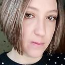 Еленочка, 39 лет