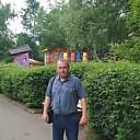 Юрий, 54 года