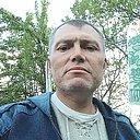 Толян, 49 лет