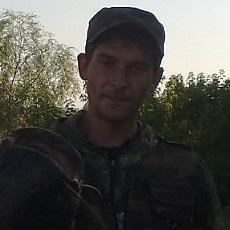 Фотография мужчины Макс, 36 лет из г. Барыш