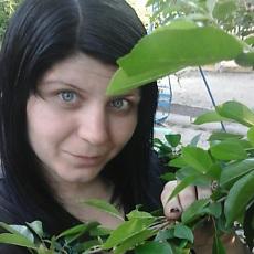 Фотография девушки Маришка, 29 лет из г. Луганск