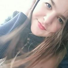 Фотография девушки Светик, 18 лет из г. Мелитополь