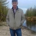 Василий, 59 лет