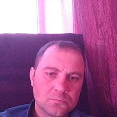 Фотография мужчины Александр, 36 лет из г. Новокузнецк