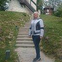 Janna, 50 лет