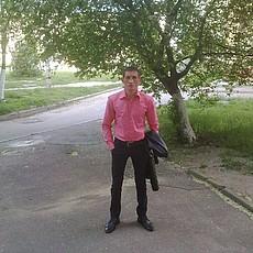 Фотография мужчины Артем, 29 лет из г. Новгород Северский