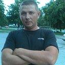 Александр, 36 из г. Саратов.