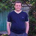 Алексей, 46 из г. Тамбов.
