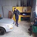 Денис, 34 из г. Барнаул.