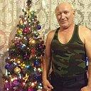 Сергей, 61 из г. Омск.