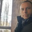 Slavik, 35 лет