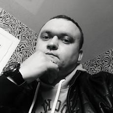 Фотография мужчины Oomeloman, 32 года из г. Мозырь