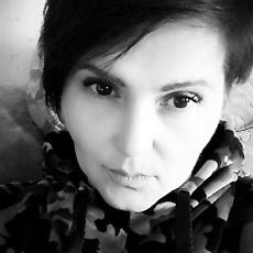 Фотография девушки Ольга, 48 лет из г. Полевской
