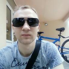 Фотография мужчины Mad Electrician, 29 лет из г. Пинск