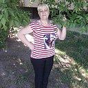 Olga, 55 лет
