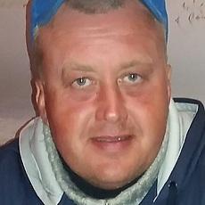 Фотография мужчины Валера, 45 лет из г. Солигорск