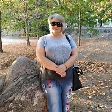 Фотография девушки Татьяна, 53 года из г. Каменка