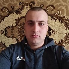 Фотография мужчины Владимир, 26 лет из г. Березино