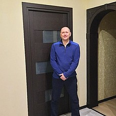 Фотография мужчины Юрий, 44 года из г. Новодвинск