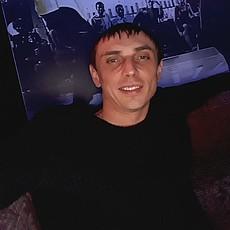 Фотография мужчины Сергей, 32 года из г. Пинск