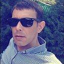 Даниил, 38 лет