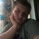 Манюня, 23 года