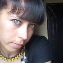 Татьяна, 28 лет
