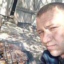 Вячеслав, 32 года