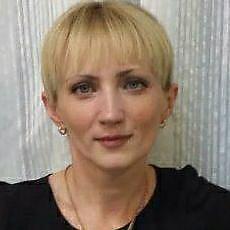 Фотография девушки Регина, 41 год из г. Полевской