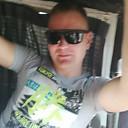 Николай, 29 лет