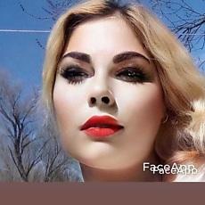 Фотография девушки Карина, 29 лет из г. Томашполь
