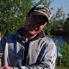 Фотография мужчины Лев, 32 года из г. Омск