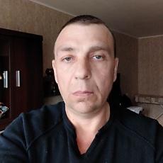 Фотография мужчины Евгений, 47 лет из г. Винница