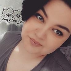 Фотография девушки Екатерина, 27 лет из г. Тальное