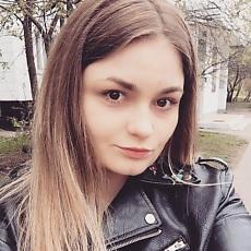 Фотография девушки Киска, 29 лет из г. Москва