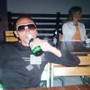 Виталик, 35 лет