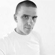 Фотография мужчины Vitali, 39 лет из г. Москва