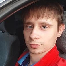 Фотография мужчины Иван, 27 лет из г. Рубцовск