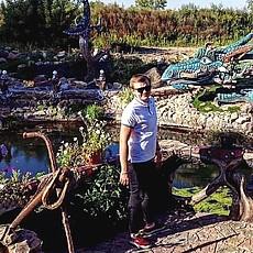 Фотография мужчины Alexandr, 26 лет из г. Тула