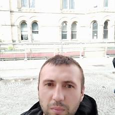 Фотография мужчины Alexandr, 29 лет из г. Манчестер