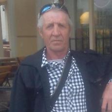 Фотография мужчины Владимир, 58 лет из г. Вязники
