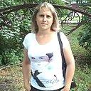 Татьяна, 31 год