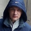 Александр, 32 из г. Барнаул.