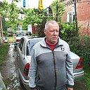 Виктор, 65 из г. Армавир.