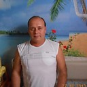 Олег, 65 из г. Челябинск.