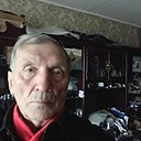 Вячеслав, 65 из г. Москва.